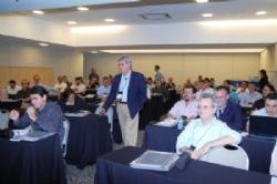 Perspectives Focus CIO - Fortaleza