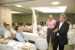 Perspectives Focus CIO - Recife