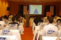 CIO Perspectives Focus - RJ